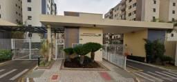 Apartamento para venda com 82 metros quadrados com 3 quartos