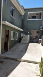 apartamento de 1 quarto (CONDOMÍNIO VILLA PINA) com ótima  localização no coração do Pina