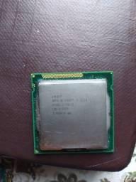 vendo processador intel core i 5