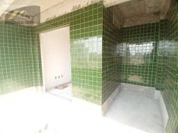 Apartamento com 1 dormitório à venda, 47 m² por R$ 200.000 - Vila Guilhermina - Praia Gran