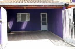Casa à venda com 2 dormitórios em Jardim barcelona (nova veneza), Sumaré cod:CA110428