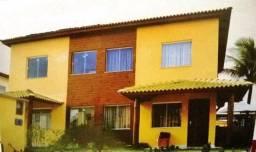 Apartamento à venda com 4 dormitórios em Abrantes, Camaçari cod:27-IM274350
