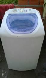 Vendo essa maquina de lavar (entrego)
