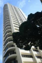 Edifício Boucheron Aluguel R$ 5.000,00 com taxas inclusas