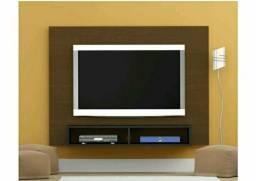 Promoção de lindos painéis de tvs