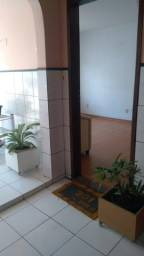 Apartamento 2/4 - Colinas de Pituaçu
