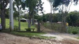 Chácara em Campina Grande do Sul