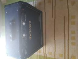 Meteoro 150w Nitrous 100g