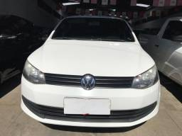 Volkswagen Gol G6 - 2013