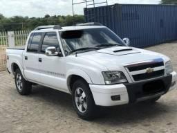 Vende-se S10 - 2011