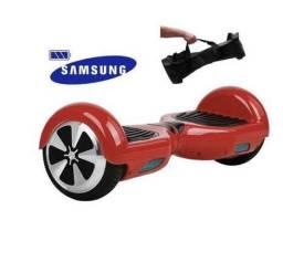 Vende-se Skate Elétrico