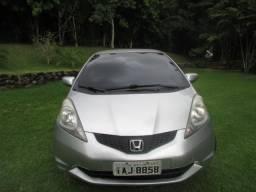 Honda fit 2009/10 - 2009