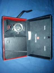 Vendo relógio Technos original zerado
