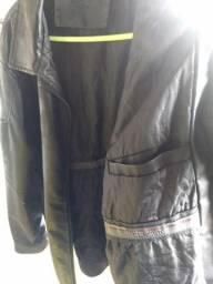 2024e749cde4c Casacos e jaquetas no Distrito Federal e região, DF - Página 5   OLX
