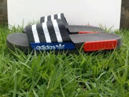 Sandalias Adidas NMD