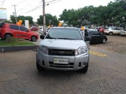 Ford Ecosport XLT 1.6 - 2007