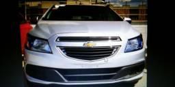 Gm - Chevrolet Onix LT 1.4 - 2015