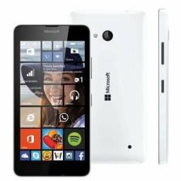 Microsoft Lumia 640 DTV usado
