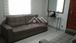Apartamento à venda com 2 dormitórios em Olaria, Rio de janeiro cod:VPAP20198