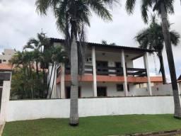 Lotus Vende Casa em Salinas, no Condomínio Praia Verde, com 02 Pavimentos