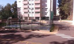 Apartamento à venda com 2 dormitórios em Caiçaras, Belo horizonte cod:2642