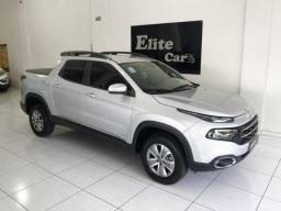 FIAT TORO FREEDOM ROAD 1.8 16V FLEX AUT 2018 - 2018