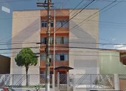 Apartamento à venda com 2 dormitórios em Planalto, São bernardo do campo cod:4221