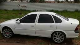 Vectra troco por carro e moto - 1997