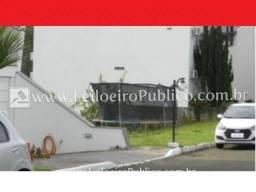 Porto Alegre (rs): Lote [299,72m²] xuzem hrhwp