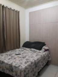 Casa no Tancredo Neves _ Rio Branco