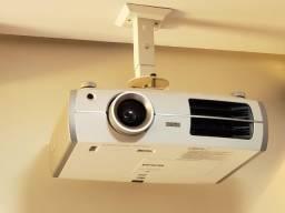 Projetor Epson Powerlite Home Cinema * Lumens Full Hd