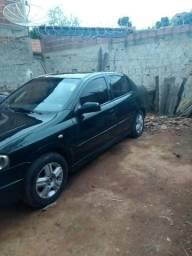 Astra sedan completo 2001 - 2001