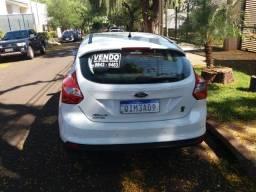 Vende-se Focus hatch 1.6 2015 Consorciado novo - 2015