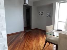 Apartamento no Centro Itabuna