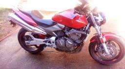 Hornet - 2005