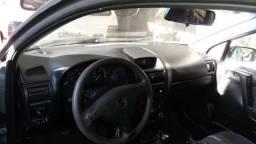 Vendo Astra GM gl - 2001