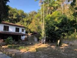 Vendo Chácara no Ramal da Vila Nova, Eixo Forte, Comunidade Vila Nova
