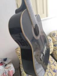 Vende-se violão elétrico