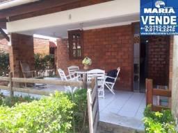 Casa de condomínio em Gravatá/PE, para locação anual: R$1.700,00 /mês - REF.2493
