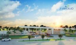 Terreno à venda, 360 m² por r$ 216.000 - residencial balneário - goiânia/go