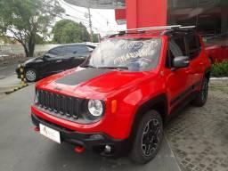 Jeep - 2016