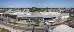 Imóvel comercial na Mario Covas - 10.080 m² - Alugo o espaço todo ou a parte que atenda a