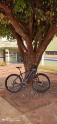 Bike aro 29 slx 11v