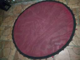 Lona de cama elástica 2.44