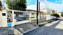 Casa Ponto para aluguel comercial na Parquelândia | 750m² de área total