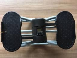 Simulador de caminhada - Balance Stepper