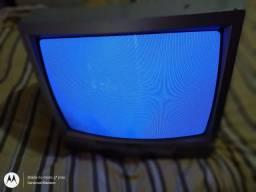 Tv de 21 CCE