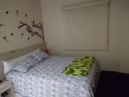 P. Apartamento de 2 quartos no Jardim das Industrias .r