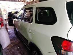 Spin Chevrolet