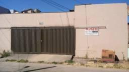 Casa - Aluguel Jundiaí